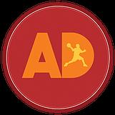 Image result for adelaide dodgeball